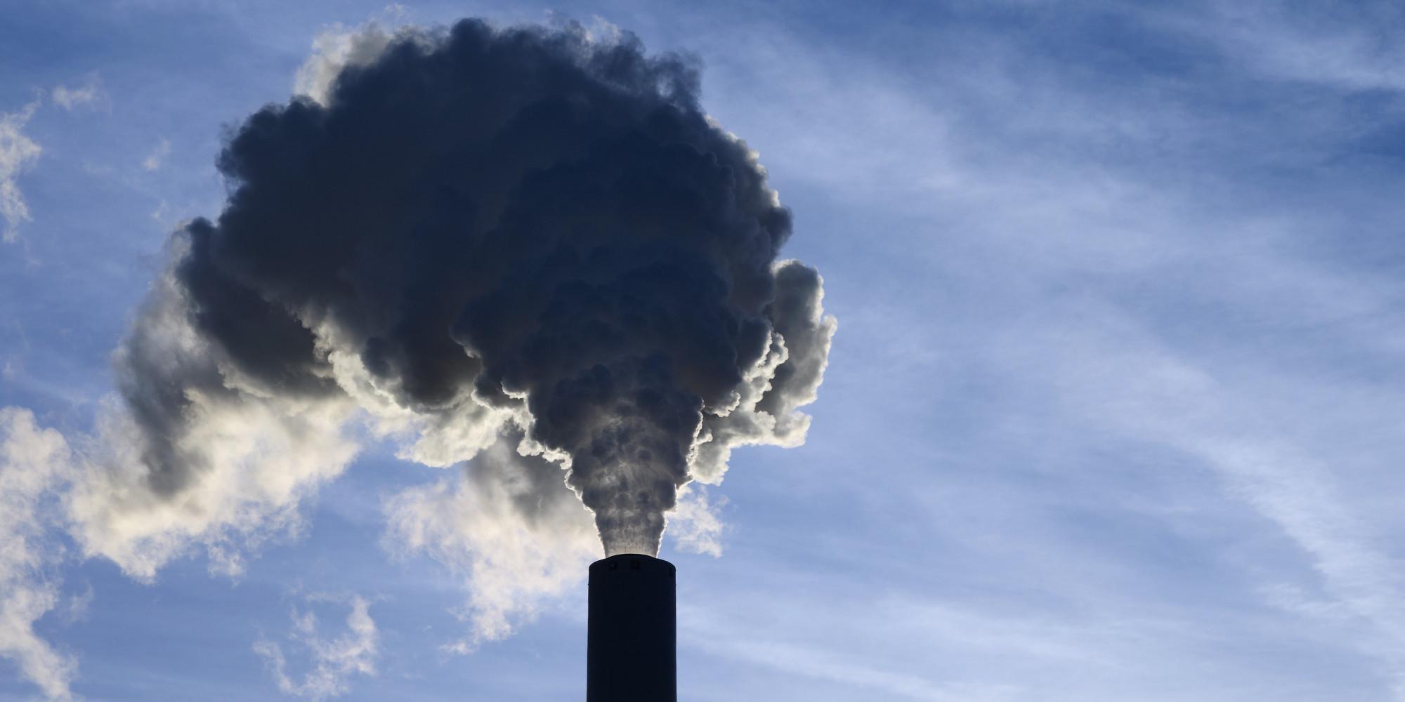 o-GIEC-RECHAUFFEMENT-CLIMATIQUE-facebook