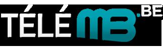 telemb_logo